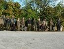 Btr 20. 10. 2012 Brandstätt