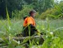 Hegewaldtest 2019_16