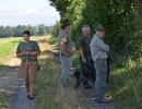 HZP 10.09.2011 Parkstetten