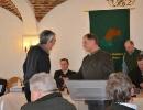 Jahreshauptversammlung 02.03.2013
