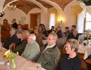 Jahreshauptversammlung 10.03.2012