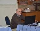 Verhaltenskundlicher Vortrag 09.03.2013