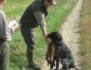 VGP 02. / 03.10.2009 Iggensbach