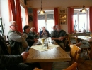 VGP 08. / 09. 10. 2011 Ernsgaden