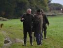 VGP 13. / 14. 10. 2012 Iggensbach