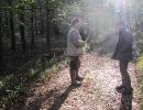 VGP 15. / 16. 10. 2011 Iggensbach