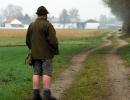 VJP 07.04.2012 Aschelsried