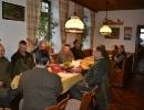 VJP 14.04.2012 Tettenweis