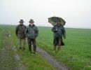 VJP 19.04.2008 Eitting