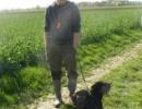VJP 21.04.2012 Eitting