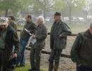 VJP 26.04.2008 Haidlfing