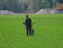 VJP 28.04.2012 Haidlfing