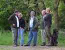 VJP 30.04.2011 Haidlfing
