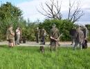 Wasserübungstag 11.08.2012 Parkstetten