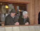 Zuchtschau 19.02.2012 Wolnzach
